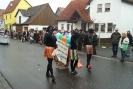 Faschingszug_14