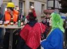 Faschingseröffnung & Rathaussturm_54