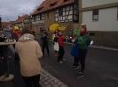 Faschingseröffnung & Rathaussturm_59