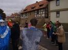 Faschingseröffnung & Rathaussturm_62