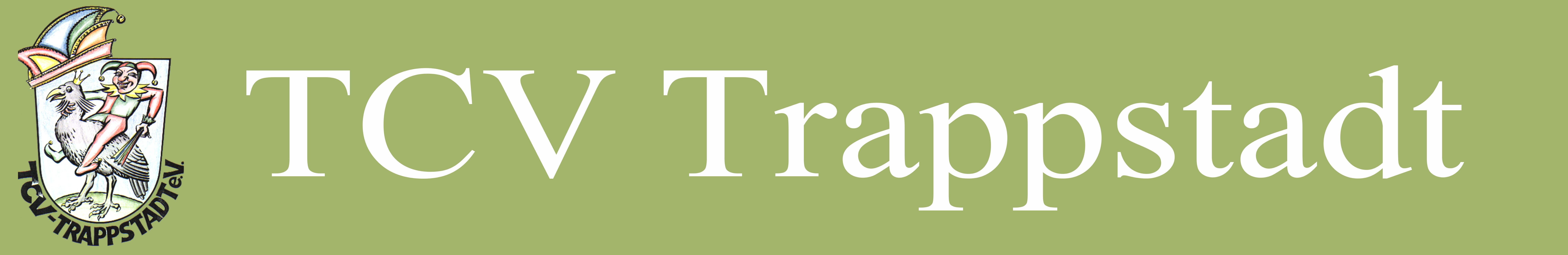 TCV Trappstadt